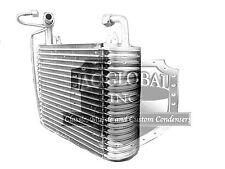 1966 1965 Cadillac Eldorado Seville Cimarron Evaporator Coil Core New EC6154 USA