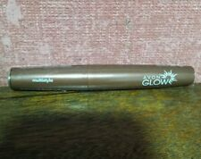 Avon Arabion glow 3 in 1 multistylo in shimmering bronze New sealed rare discont