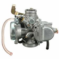 Carburateur Écrivez Pour Suzuki GN125 94-01 GS125 EN125 GN125E 46mm Neuf Moto FR