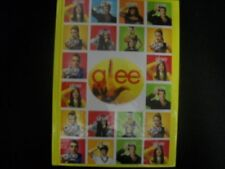 B004T8ZEGO GLEE HARDBOUND JOURNAL