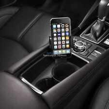 Mazda 6 GJ GL & Mazda 3 BM BN Touring SP25 Astina Genuine Mobile Phone Holder