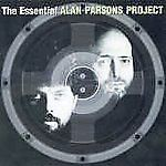The Essential Alan Parsons Project 3 CD Set  48 Tracks