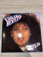 "Earlene Bentley - Point Of No Return - 7"" Vinyl Record"