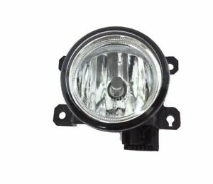 Genuine OEM Fog Light for Honda 33951TY0305