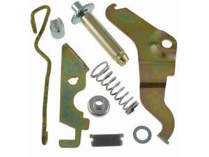 For 1977 Oldsmobile Cutlass Salon Drum Brake Self Adjuster Repair Kit 64292WH