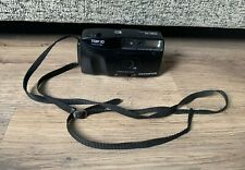 Olympus Trip 10 35mm Film Camera- Olympus 33mm Lens- Powers On Not Film Tested