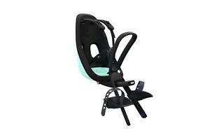 Thule Yepp Nexxt Mini Mint Green Child Bike Seat 12080115 NEW IN STOCK