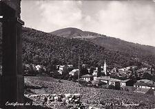 CASTIGLIONE DEI PEPOLI (Bologna) - Staz. Clim. - Panorama 1951