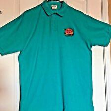 Polo  STINGER RAY'S TROPICAL BAR AND GRILL  HONOLULU Polo Shirt  XL