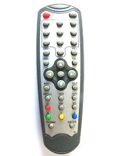 DURABRAND FREEVIEW BOX REMOTE CONTROL 182 for CG5660M