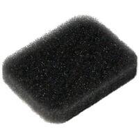 Devilbiss Intellipap CPAP Foam Filters - 12 Pack