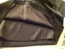 Women's 10 Carmen Marc Calvo Collection Skirt