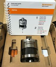 NEW & GENUINE RENISHAW A-5742-1003 RMP60M (Q) Transmission Module