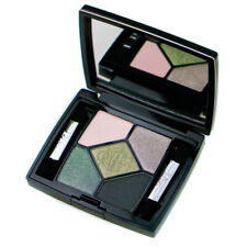 Dior Eyeshadow Palette 5 Couleurs 466 House Of Greens
