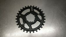 Praxis 30T DM-B Boost Direct Chainring (fit Sram)