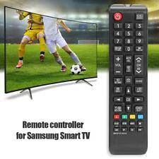 Ersatz Fernbedienung passend für Panasonic TXL32C2BATXPF42S20 TV Remote Weiß