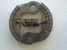Kupplung/Fliehkraftkupplung/ clutch f. Stihl FS 160,180,220,280