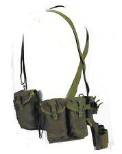 Pouch For Type 63 Carbine Chi Com Miltary POU-100013