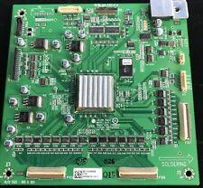 LG 50PC1D CONTROL BOARD