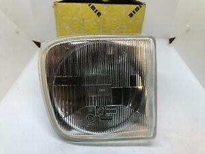 Renault R16 TX External Right Headlight Phare Scheinwerfer Genuine NOS