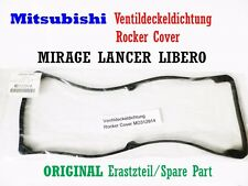 MITSUBISHI MD312914  Ventildeckeldichtung/Rocker Cover Gasket 1,3L Motor/Engine