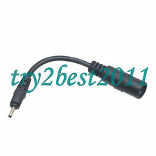 DC Power Charger Cable for MOTOROLA XOOM 4G LTE 3G Wi-Fi MZ601 MZ603 MZ604