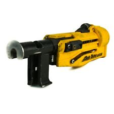 Quick Drive 2000 Qd2000 Auto Feed Screw Gun Driver System Attachment (Tool Only)