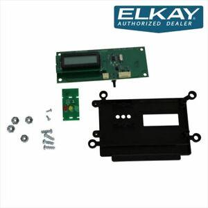 Elkay 1000002436 EZH2O Alpha Numeric LED Board Kit Genuine
