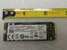 LITE-ON IT Technology Corp. M.2 64GB SSD 00R5JY (J8-L1064-11)