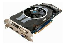 Sapphire Radeon HD 4890 Vapor-X 1 GB PCI-E   #31123
