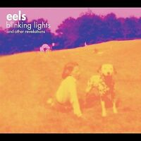 Eels : Blinking Lights and Other Revelations [us Import] CD (2005)
