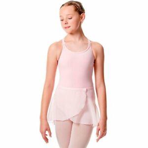 Calla Girls Ballet Dance Wear Skirt Sasha