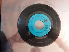PROMO/SLEEVE 1970SEXC Anita Kerr Quartet Velvet Voices  AD-41 Sesac  45