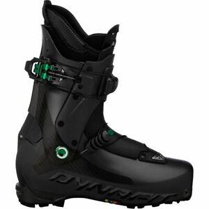 DYNAFIT TLT7 CARBONIO Speed ALPINE TOURING at SKIMO Ski BOOTS 24.5 Mens size 6.5