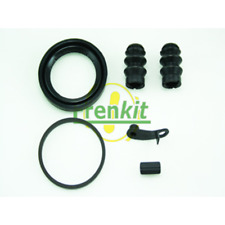 Repair Kit brake caliper Front Axle-FRENKIT 254080