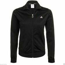 adidas Waist Length Other Jackets for Women