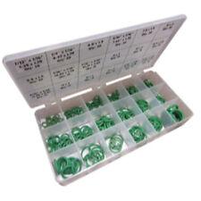 Mastercool 91339 270 Piece HNBR O Ring Kit