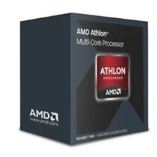 AMD CPU AD845XACKASBX Athlon X4 845 FM2+ 2MB 3.8GHz 65W Retail