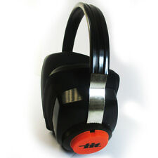 Sport Ear Muff Safety Hearing Noise Cancelling Protection Gun Shooting Range New
