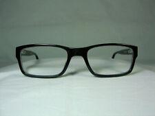 Carrera eyeglasses Wayfarer Club Master frames square oval men's women's vintage