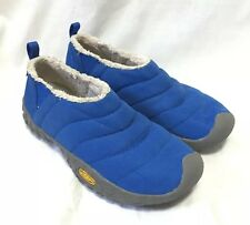KEEN Howser Slip Ons Youth 3 Sneakers Shoes Hiking Trail Tennis Shoes Slippers