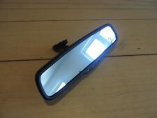 2010-13 ACURA MDX REAR VIERW MIRROR 015892