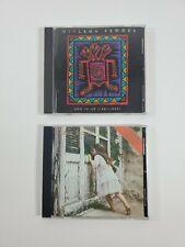 Violent Femmes CD Lot of 2 Add it Up and Violent Femmes