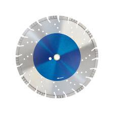"""2 Pc 20"""" x .160"""" x 1 Diamond Saw Blade All Pro Saw Cutter Rebar Concrete Brick"""