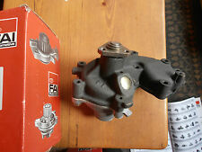 FIAT TEMPRA WATER PUMP 1.9D 1993-1996 FAI WP6034