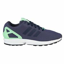 adidas Lace-up Synthetic Shoes for Women