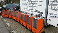 Bautrockner/Entfeuchter Atika ALE 600/800. Nur Verleih der Geräte, kein Verkauf!