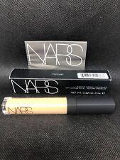 NARS Radiant Creamy Concealer - Biscuit Med/Dark 1 - 0.22 Oz / 6 ml