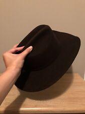 2a735d40c83 Felt Solid Resistol Hats for Men