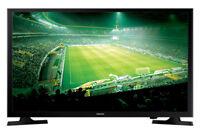 "TV LED 40"" TELEVISORE SAMSUNG 40J5200  FULL HD SMART TV 200HZ DVB T2 HDMI USB A+"